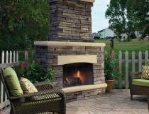 Belgard-Elements-Bordeaux-Fireplace